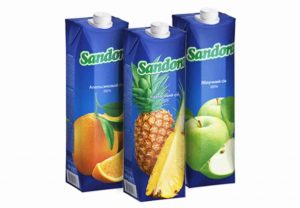 sandora_pepsi_deal