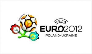 euro-2012-poland-ukraine