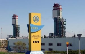 odessa_portside_plant_ukraine